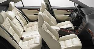 volvo s60 2002 interior. picture of volvo s60 interior 2002