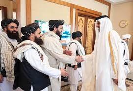 طالبان: قطر لعبت دوراً هاماً في التوصل للاتفاق مع واشنطن