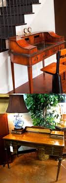52 best OVERBED - TABLE \u0026 LAPTOP DESK images on Pinterest | DIY ...