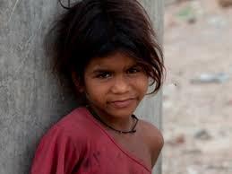 Save the Children nieuwe shirtsponsor HBS Craeyenhout - Red hun leven. Red hun dromen. Red hun toekomst. - RS334361106IndiaB2SChotti377150811ddcc6278