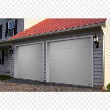 Garagentore Fenster Garage Tür öffner Fenster Png Herunterladen