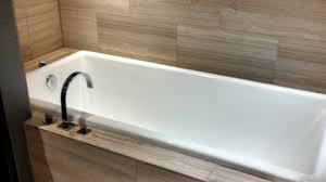 famous contemporary bathtub for bathroom home depot jacuzzi tub jacuzzi tub shower combination