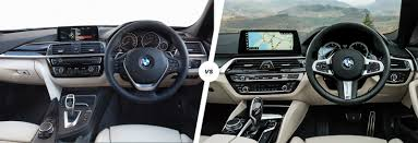 BMW 3 Series where is bmw 3 series built : BMW 3 Series vs 5 Series – which should you buy? | carwow