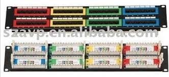 cat5 patch cable wiring diagram images 5e cable wiring diagram cat5 patch panel wiring diagram automotive
