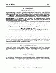 cover letter sample resume objective statements for human resources samplehuman resource analyst hr analyst resume