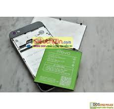 pin điện thoại HKphone Irevo , phụ kiện điện thoại giá rẻ