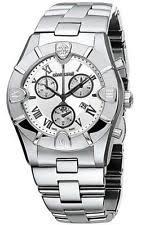 roberto cavalli watches roberto cavalli diamond mens watch r7253616015 chrono steel swiss made