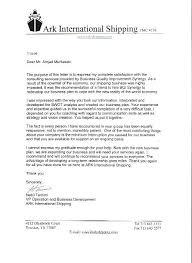 macbeth essay tragic hero cfa sample resume secondary school essay writing exercises