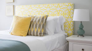 domestication home decor 2 new curtains ikea cheap home decor