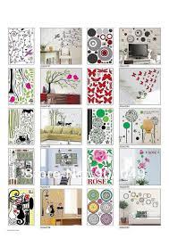 Contact Paper Decorative Designs Wall Decor Decorative Contact Paper For Walls Unique 100 Best New 83