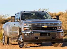 2018 chevrolet 1500. plain chevrolet 2018 chevrolet silverado 3500hd crew cab review for chevrolet 1500