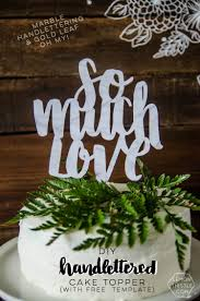 so much love this cake topper is beautiful i love the marble