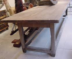 Small Picture Vintage Kitchen Table the Popular Design