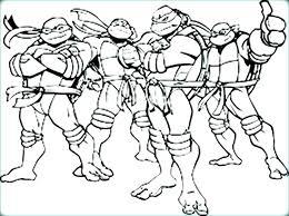Coloring Pages Of Turtles Ninja Turtles Coloring Pages Nickelodeon