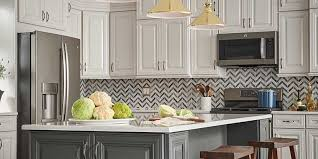 top cabinet brands at the