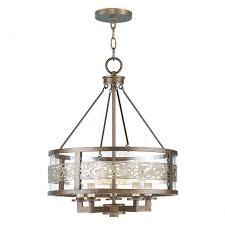 home depot chandelier lights locker chandelier home depot ceiling lights
