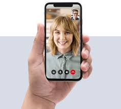 Video Conference Unlimited Free Video Conference Calling From The Best Brand