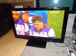 panasonic viera tv plasma. panasonic viera 46 inch full hd plasma tv - tv/audio/video for sale in mid valley city, kuala lumpur