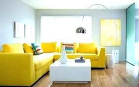 best texture paint designs for living room cost color inspiration home interior ideas charming full remarkable