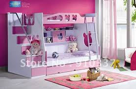 Cool Beds For Kids For Sale Inspiring Coolest Bunk Beds With Desk