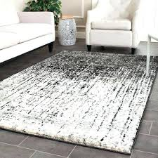 10 x 10 area rug photo 1 of 4 6 x area rugs great pictures 1