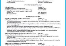 Assistant Principal Resume Beautiful Entry Level Assistant Principal