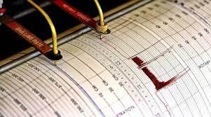 Tremors spark panic, hit delhi metro services. Earthquake In Delhi Ncr News Delhi Earthquake Latest News Today Earthquake News The Indian Express