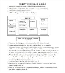 research paper template for science fair buy original essays online example of scientific essay an essay on science essay science of essay on smoking cigarettes essay about my family and me my science fair research paper