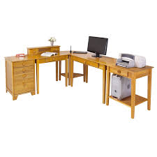 home office set. home office set