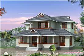 1800 sq foot house plans in kerala joy studio design for 1800 sq ft house plans