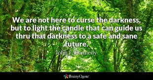 Candle Quotes Gorgeous Candle Quotes BrainyQuote
