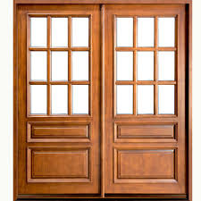 All Kind Of Wood Door Window Inserts For Sale Supplier In China ...