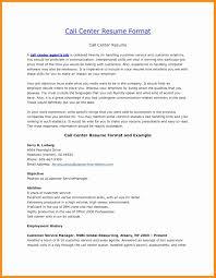 Usajobs Resume Format Inspirational Usa Jobs Resume Format Fresh