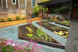 Small Picture Collection in Grassless Backyard Ideas Grassless Backyard With
