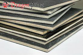 <b>Carbon Fiber</b> Birch Core | <b>Carbon Fiber</b> Sheets | Dragonplate ...