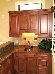 kitchen cabinets for less simple on refinishing high quality