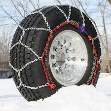 Auto Trac 232105 Series 2300 Pickup Truck Suv Traction Snow
