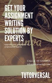 ielts essay on environment young generation