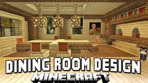 Minecraft Cool Bedroom Minecraft Cool Bedrooms