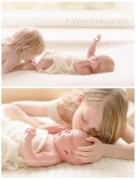 newborn baby photography soft indoor natural light paint the moon photo actions