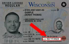 com Get A License To In Driver's Dmv Renewal How Wi
