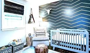interesting tape for painting walls decoration painted wall designs painters tape design chevron with painted wall interesting tape for painting walls