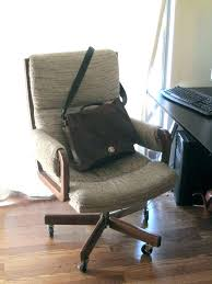 beautiful office chairs. Beautiful Desk Chairs Office Beach A Turquoise Chair Medium . F