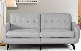 Watch for amazing deals and get great pricing. 10 Best Sofas Under 300 Furnif Com