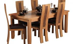 home chair wooden dining room chairs new valuable modern chair designs about remodeluality of ideas kitchen table sets good stunning beautiful design