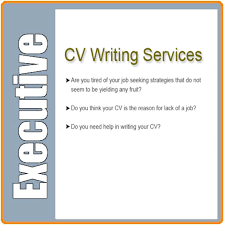 Executive Resume Writing Top 10 Resume Writing Services For Executives In 2018