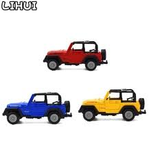 <b>jeep wrangler</b> model с бесплатной доставкой на AliExpress