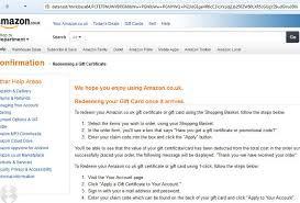 £50 Makes Of Gift Technique Card Orthology Amazon Use Phish eu Data Uri