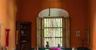 mexico furniture. Mexico Furniture