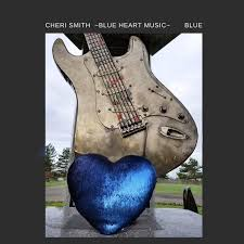 Cheri Smith - Blue Lyrics   Musixmatch